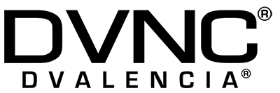 DValencia Logo